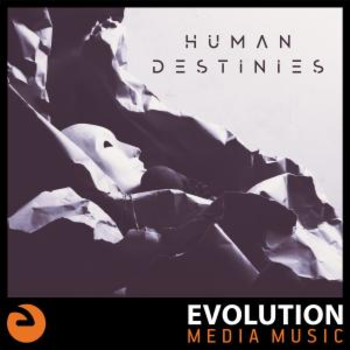 Human Destinies