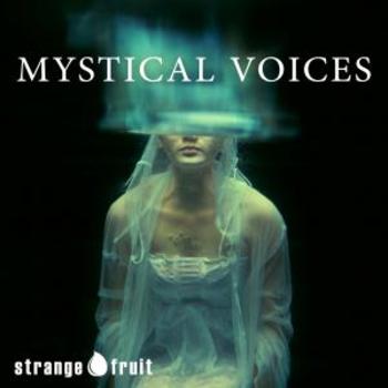 Mystical Voices
