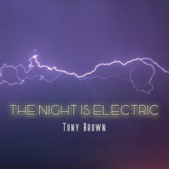 The Night Is Electric