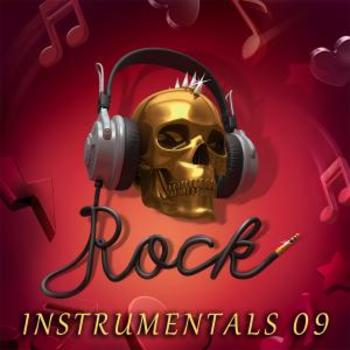 Rock 09