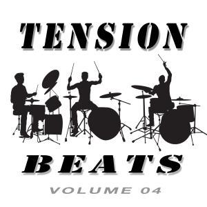 Tension Beats 04