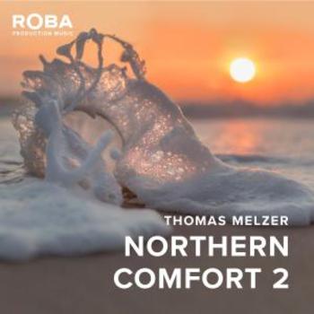 Northern Comfort 2