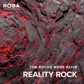 Reality Rock