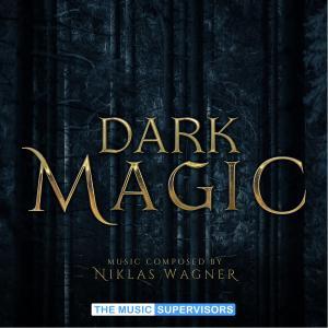 Dark Magic (Fantasy, Fairytales & Adventure)