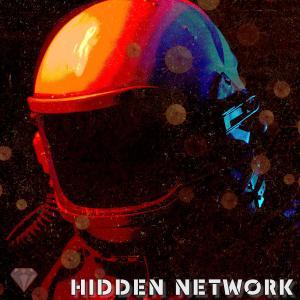 Hidden Network
