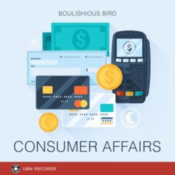 Consumer Affairs