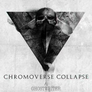 Chromoverse
