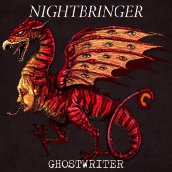 Nightbringer