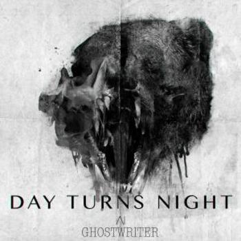 Day Turns Night