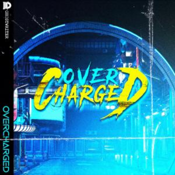 Over Charged