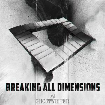 Breaking All Dimensions