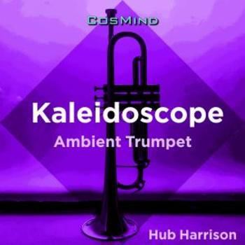 Kaleidoscope - Ambient Trumpet