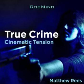 True Crime - Cinematic Tension