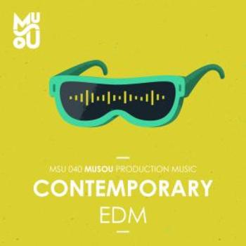 Contemporary EDM